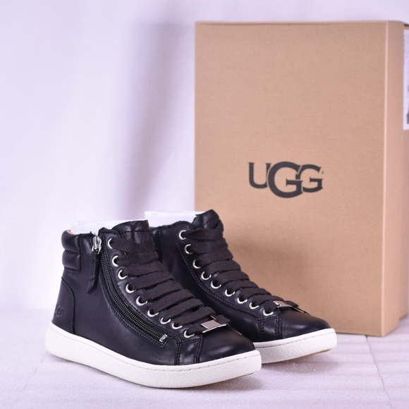 UGG Shoes   Womens Ugg Olive Leather